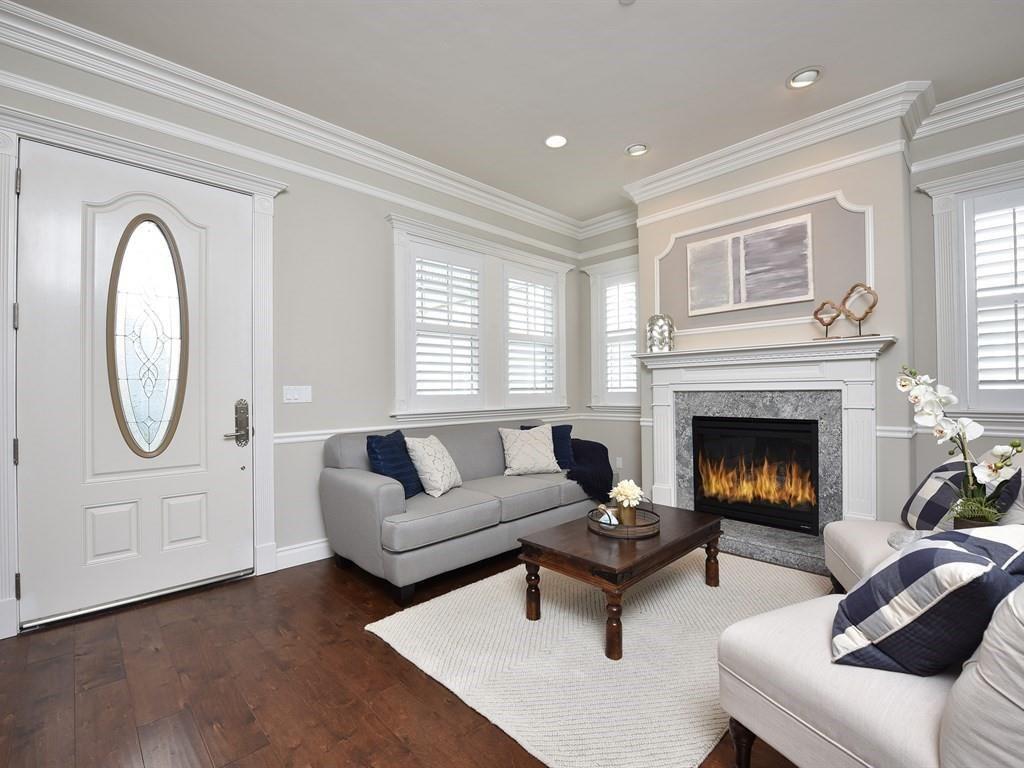 Seventh Avenue Home Decor Best Free Home Design Idea